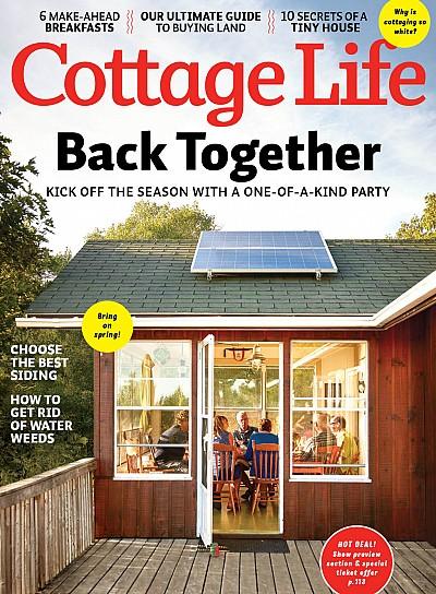 Home And Garden Magazines Canada Garden Ftempo