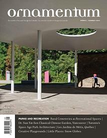 Home - Magazines Canada